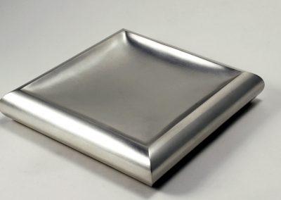 Pillow Dish